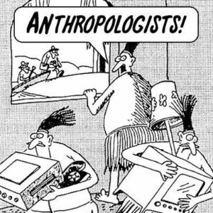 anthropologists1