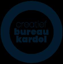 Logo bureau kardol